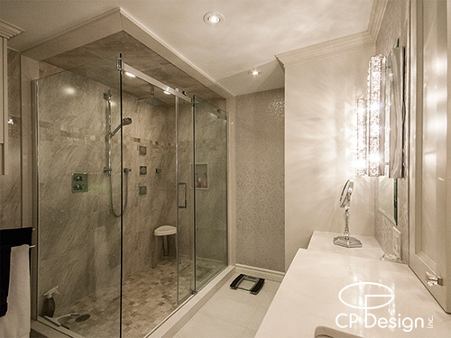 Etobicoke bath reno projects are always in demand.